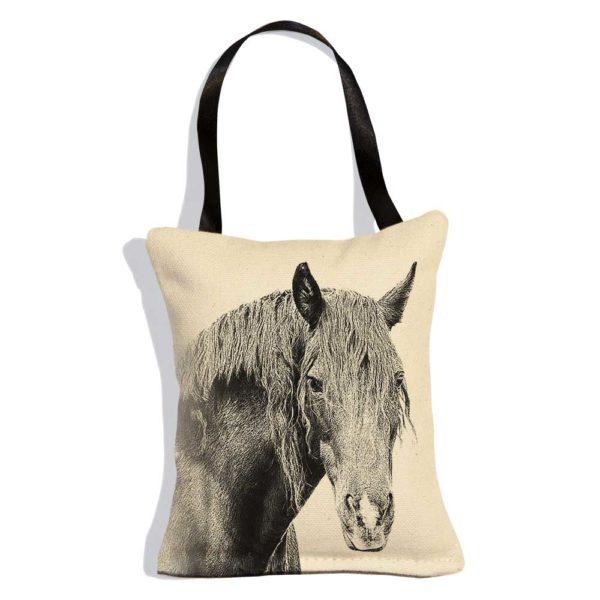 Horse #2 Ornament