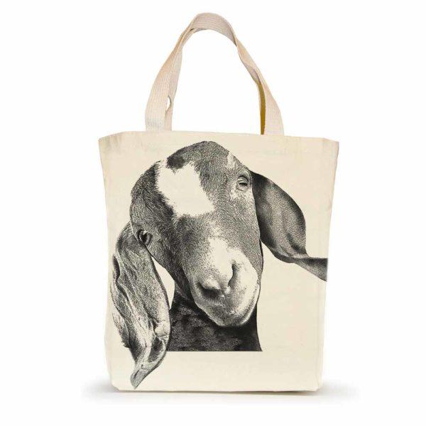 EandC_ST_Goat Head_Product Shot_1000x1000_Product shot-web