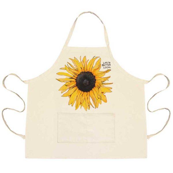 LIBL_APR-Pocket_Sunflower_CK_1000x1000_Product shot-web