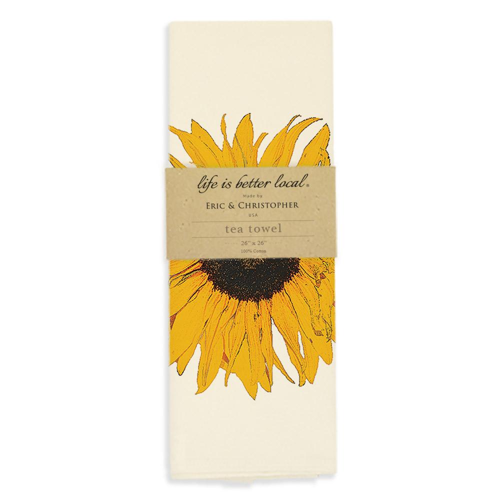 LIBL_Sunflower_FOLDED_TT_AN