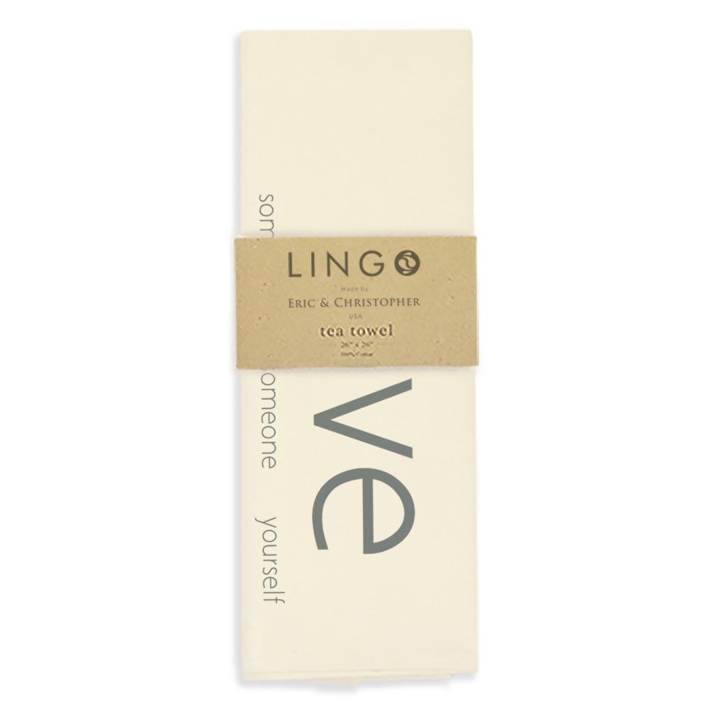 LINGO_Love_FOLDED_TT