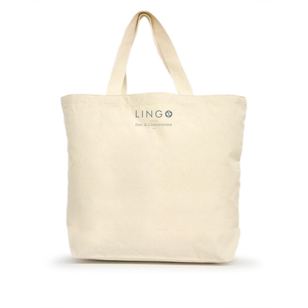 lingo_LT