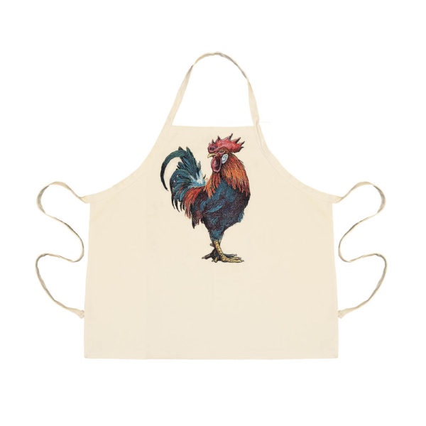 LIBL_AP_Rooster_Product Image_1000x1000