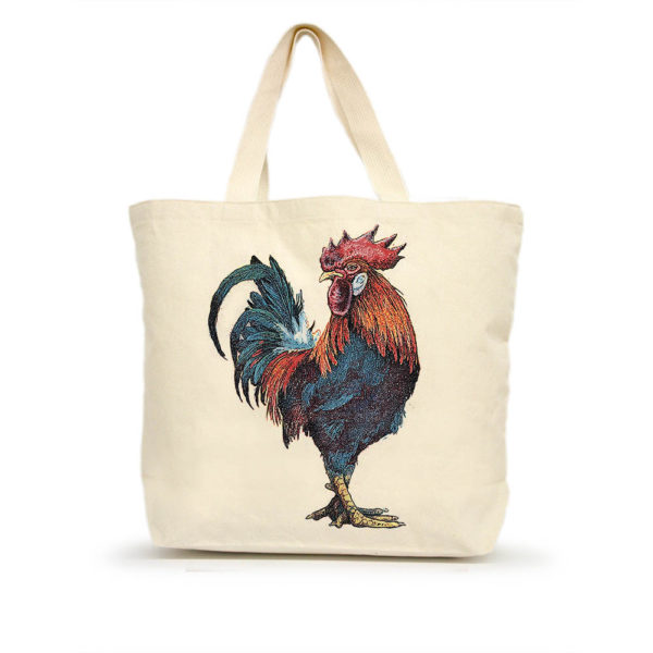 LIBL_LT_Rooster_Product Image_1000x1000