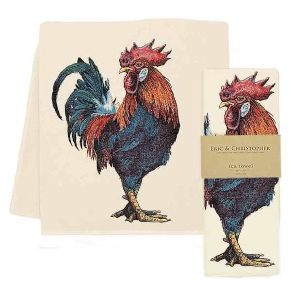 LIBL_TT_Rooster_Product Image_1000x1000
