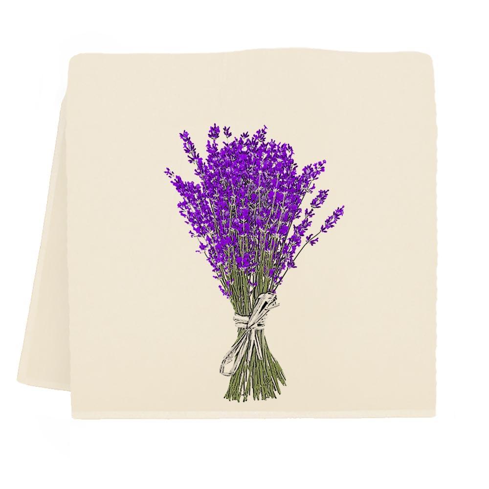 E&C_Lavender 2_UNFOLDED_TT