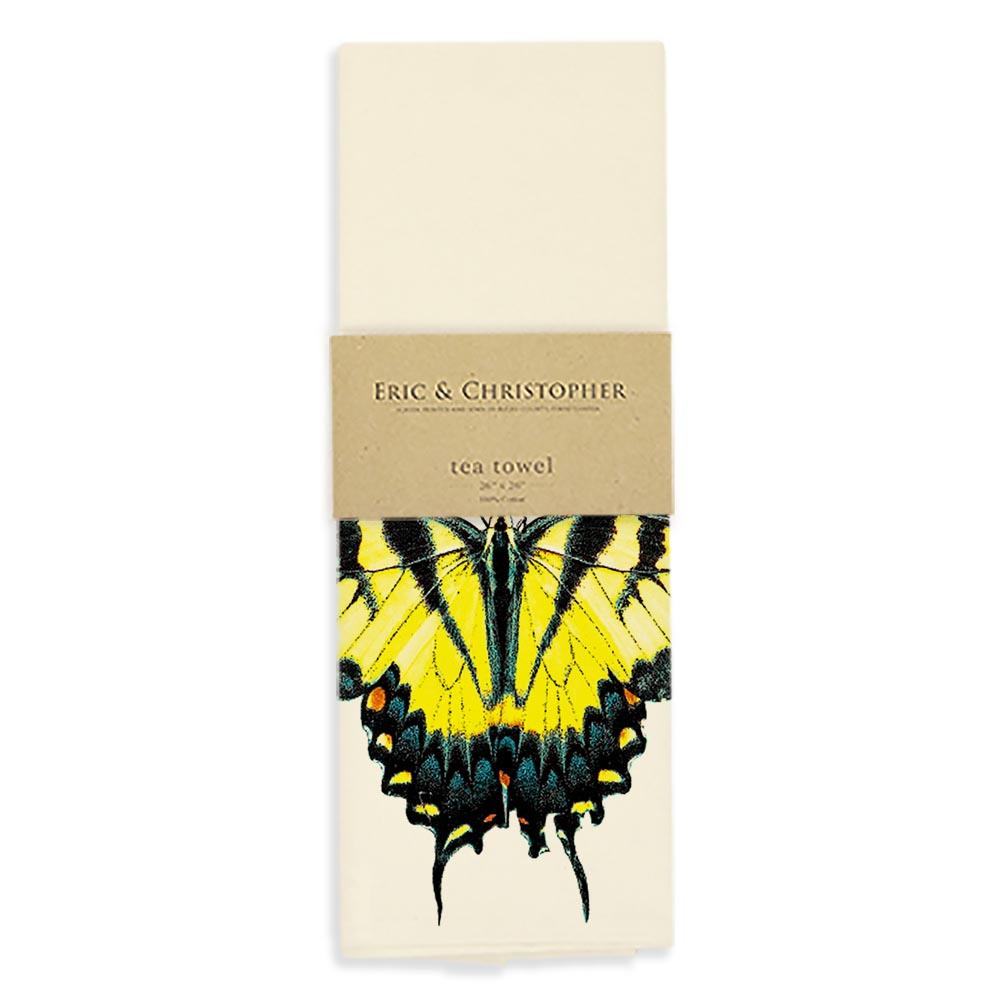 GMA_LIBL_Butterfly_TT_AN