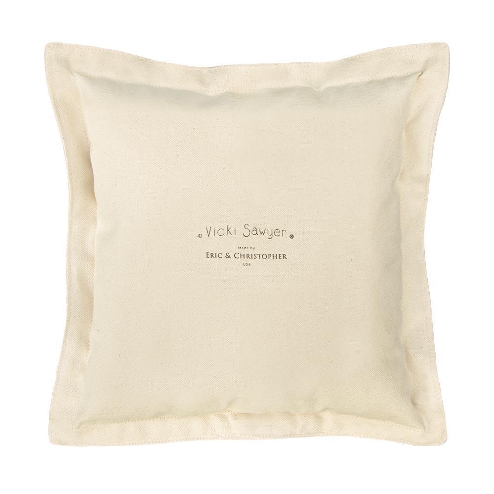 Vicki Sawyer_Square Pillow_BACK_Product Shot_WEB