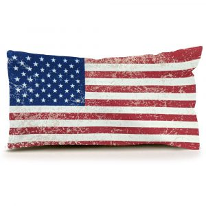 Americana Products