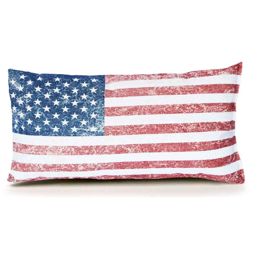 LIBL_12x20_American Flag_PRODUCT SHOT_CK[2046]