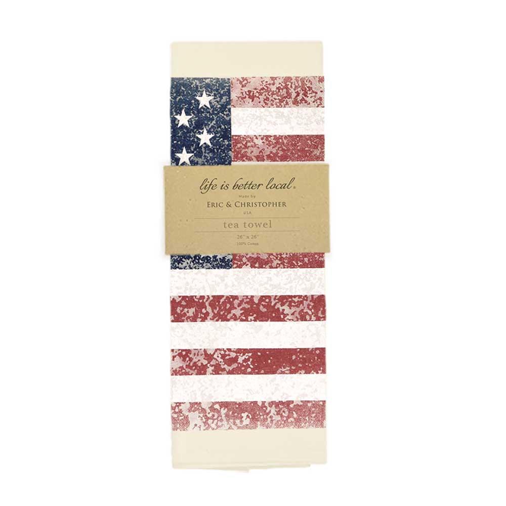 LIBL_TT_American Flag_BandedPRODUCT SHOT_CK[1720]