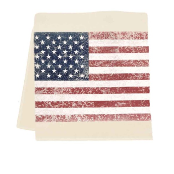 LIBL_TT_American Flag_SinglePRODUCT SHOT_CK (1)