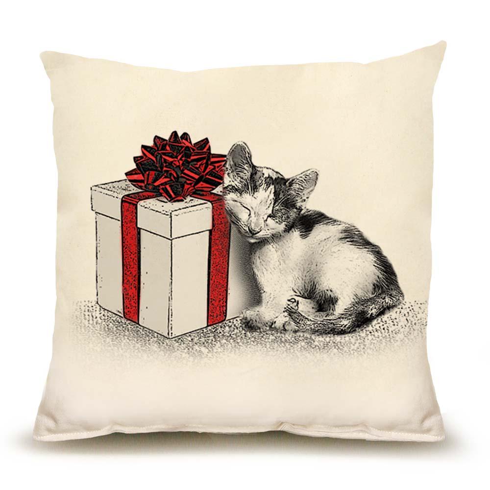 E&C_PetContest_CAT_MP_Kiki_PRODUCTSHOT_AN