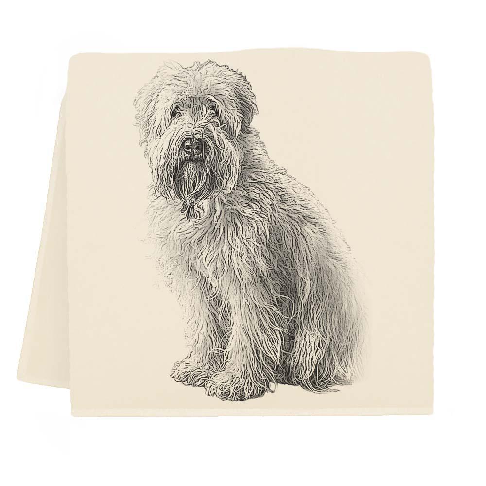 E&C_PetContest_DOG_TT_UNFOLDED_Maisy_PRODUCTSHOT