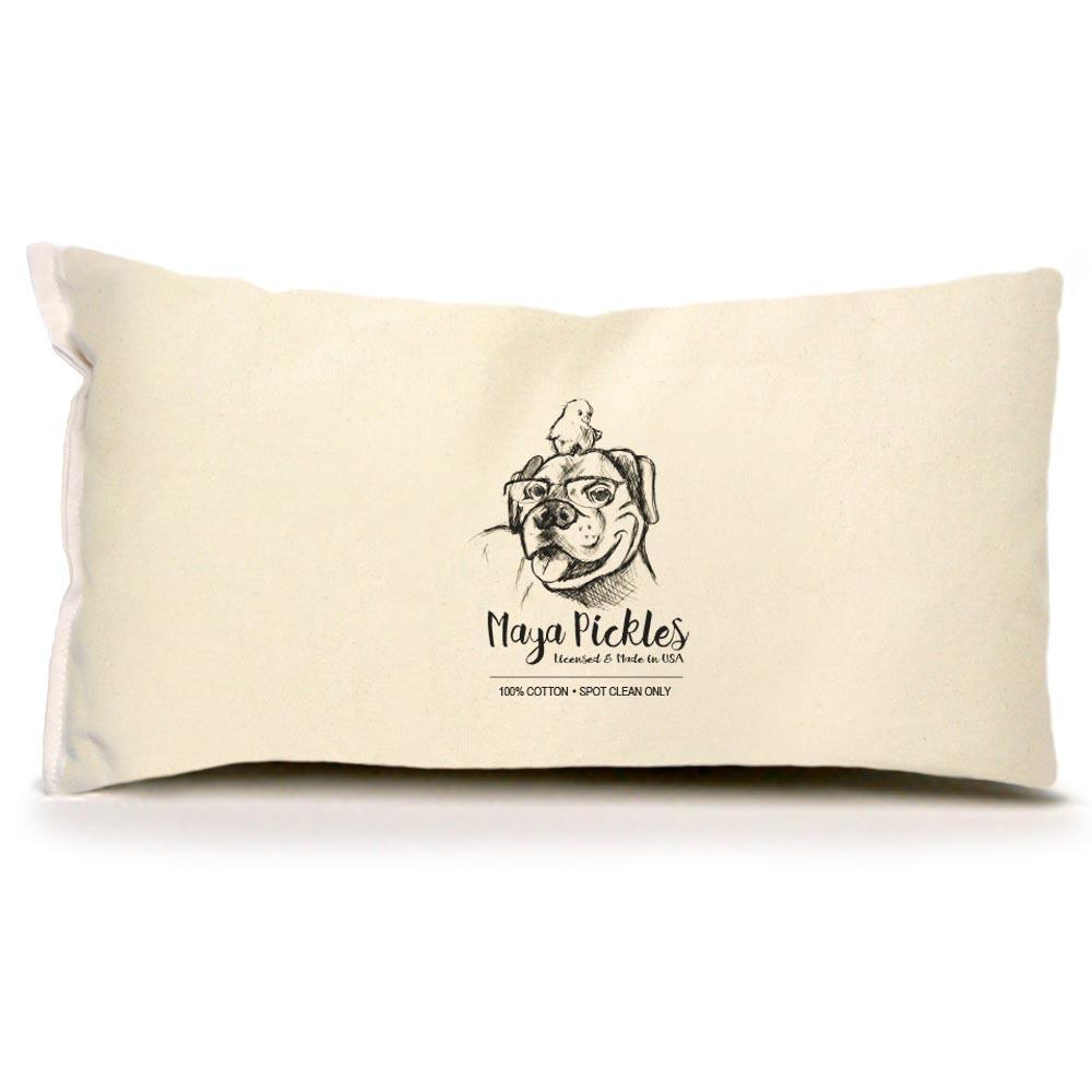 Back-of-Pillows.jpg