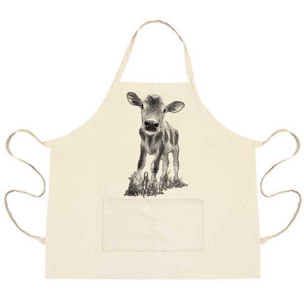 EandC_APR-Pocket_BabyCow-Cowboy_CK_1000x1000_Product-shot-web-e1579701260968.jpg