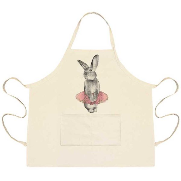 EandC_APR-Pocket_Bunny-Tutu_CK_1000x1000_Product-shot-web-e1579701105961.jpg