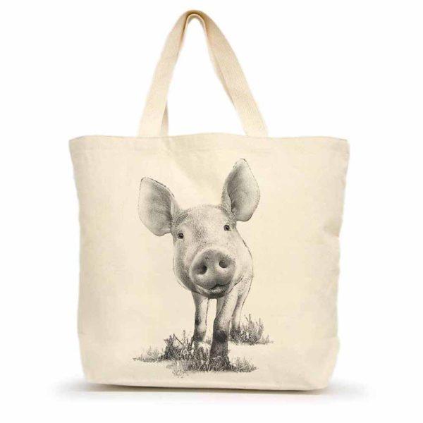 EandC_LT_Baby-Pig-3_300dpi_1000x1000_Product-shot-web-e1579705480723.jpg