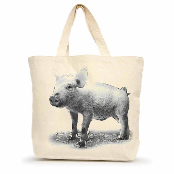 EandC_LT_Baby-Pig1_300dpi_1000x1000_Product-shot-web-e1579705026989.jpg
