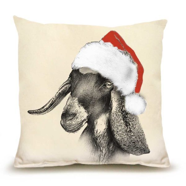 EandC_MP_Santa-Goat-2_CK_1000x1000_Product-shot-web-e1579706549217.jpg