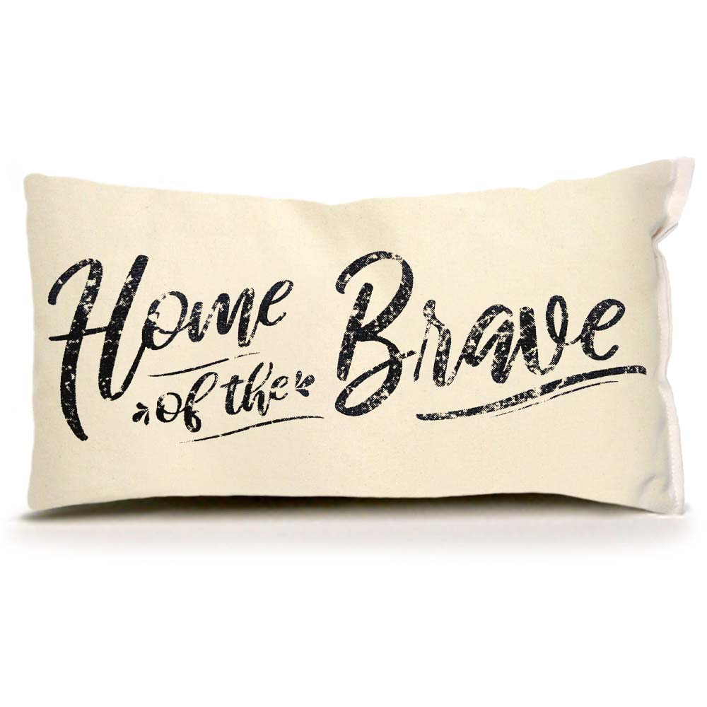 Eric-and-Christopher_Home-of-the-Brave_Small-Pillow.jpg