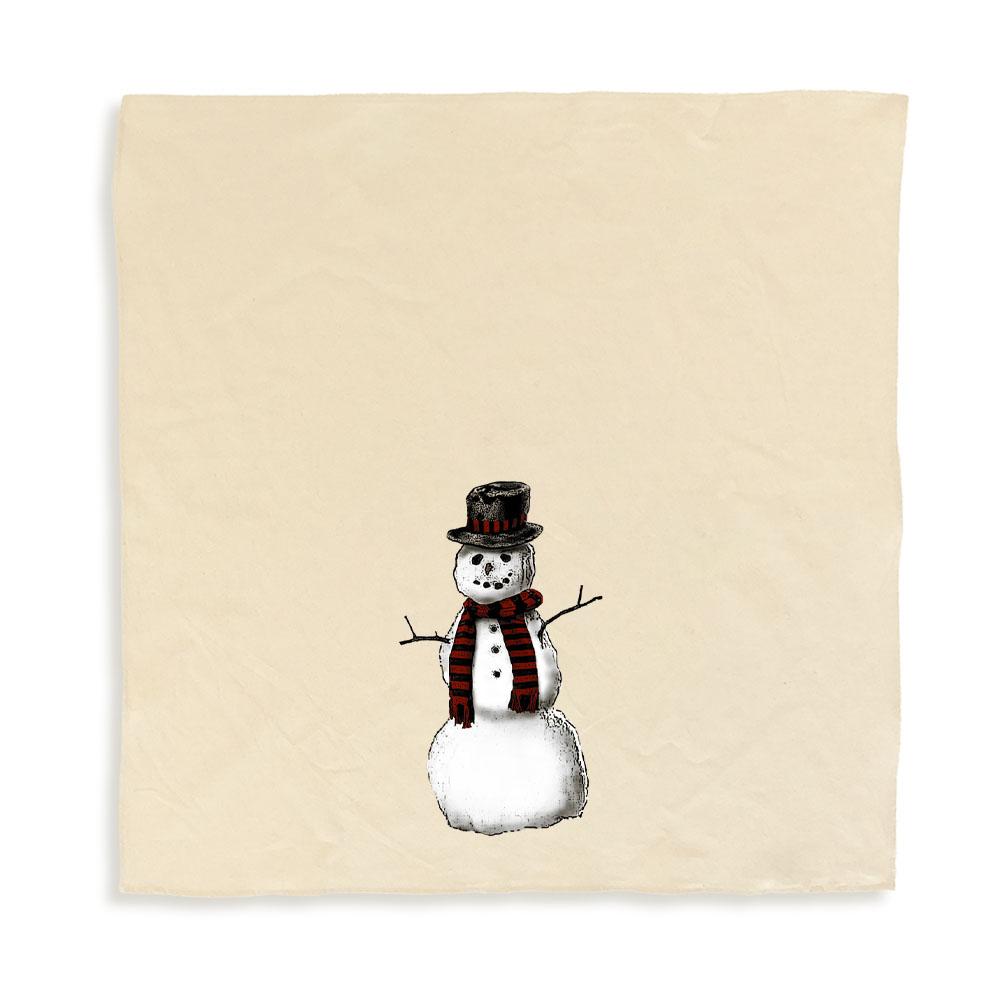 E&C_TT_LargeUnFolded Snowman_PRODUCTSHOT_CK
