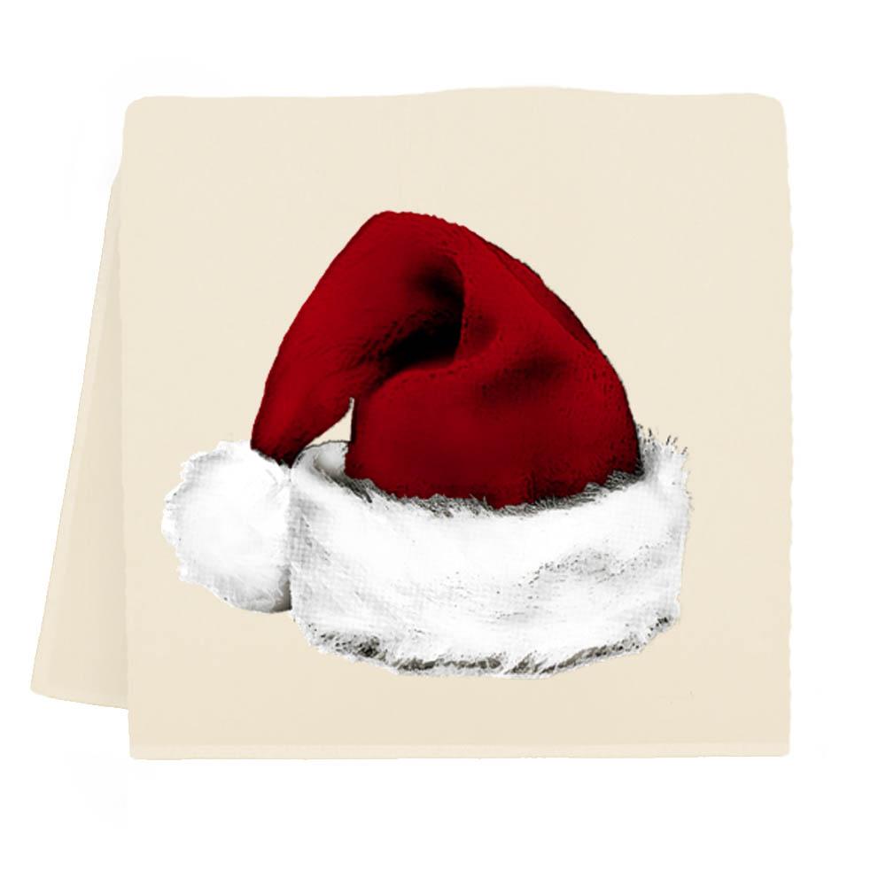 E&C_TT_Single Folded-Santa Hat_PRODUCTSHOT_CK