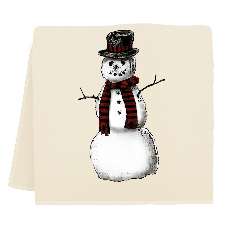 EC_TT_Single Folded Snowman_PRODUCTSHOT_CK